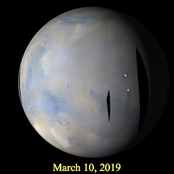 MARCI-March-10-2019