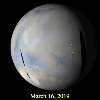 MARCI-March-16-2019