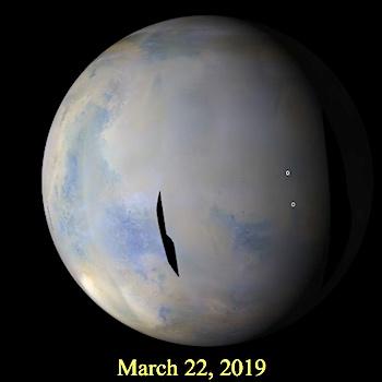 MARCI-March-22-2019
