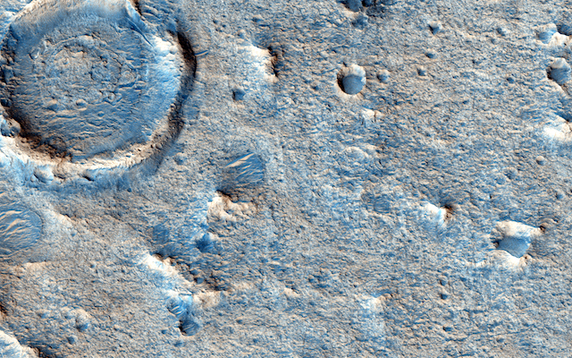 Oxia_Planum_close_up