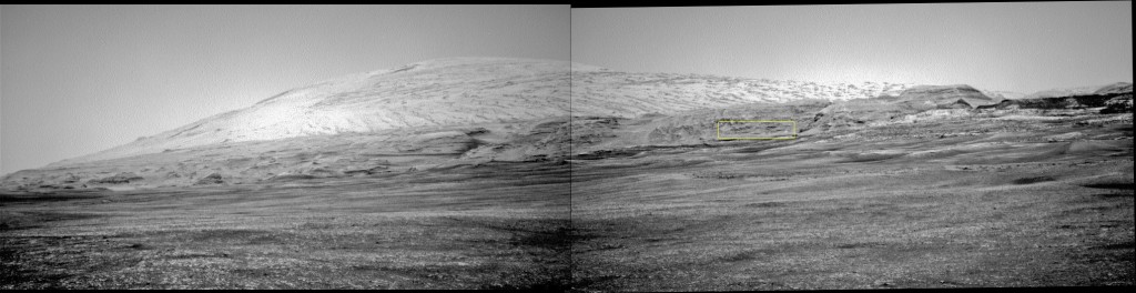 2376-navcam-sharp