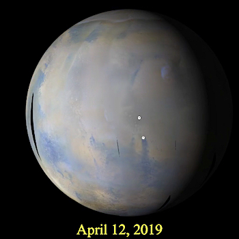 MARCI-April-12-2019