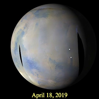 MARCI-April-18-2019