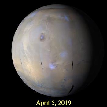 MARCI-April-5-2019