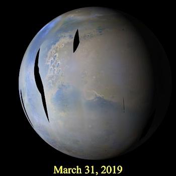 MARCI-March-31-2019