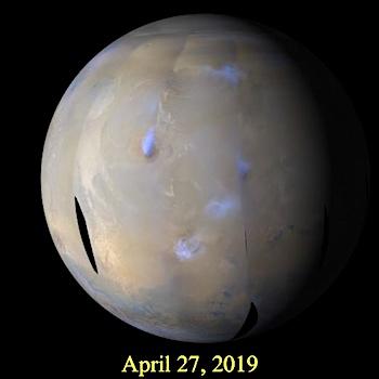 MARCI-April-27-2019