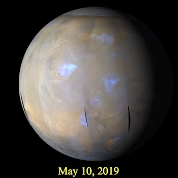 MARCI-May-10-2019