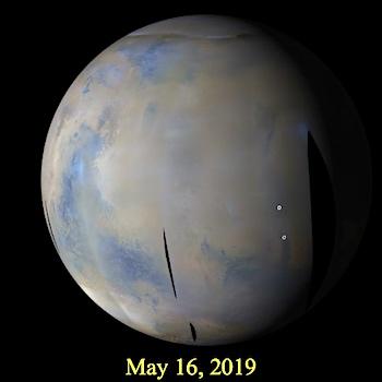 MARCI-May-16-2019