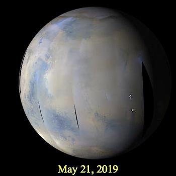 MARCI-May-21-2019