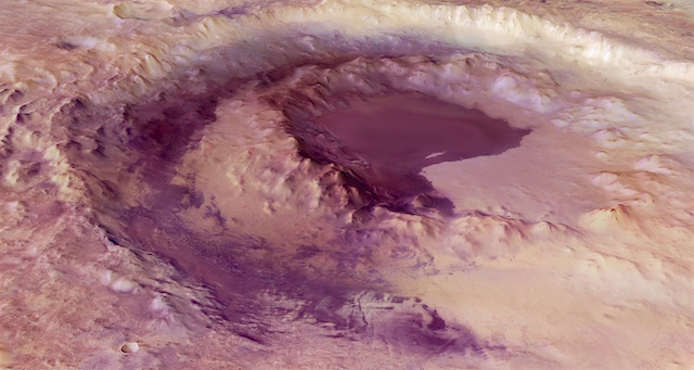 Perspective_view_of_Lowell_crater