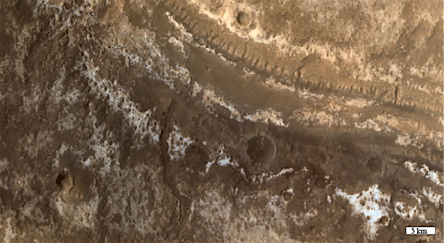 mars-mawrth-vallis-from-above-mars-express