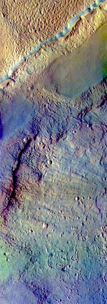 Acidalia Planitia (THEMIS_IOTD_20190617)