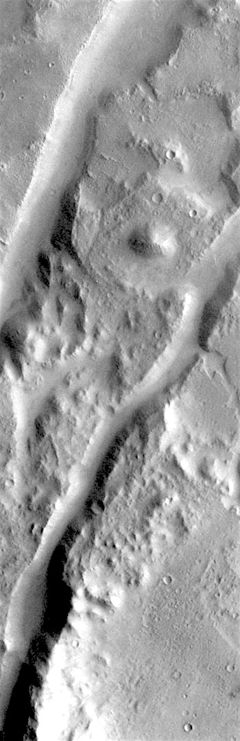 Amenthes Fossae (THEMIS_IOTD_20190613)