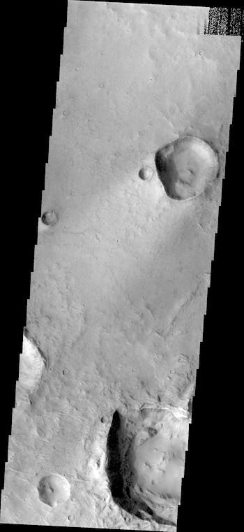Crazy craters (THEMIS_IOTD_20190619)