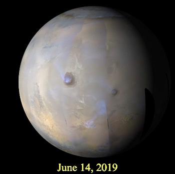MARCI-June-14-2019