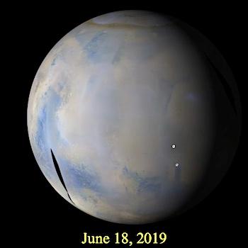 MARCI-June-18-2019