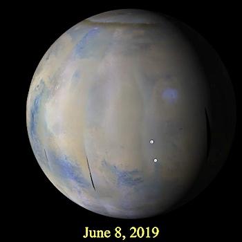MARCI-June-8-2019
