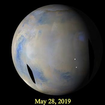 MARCI-May-28-2019