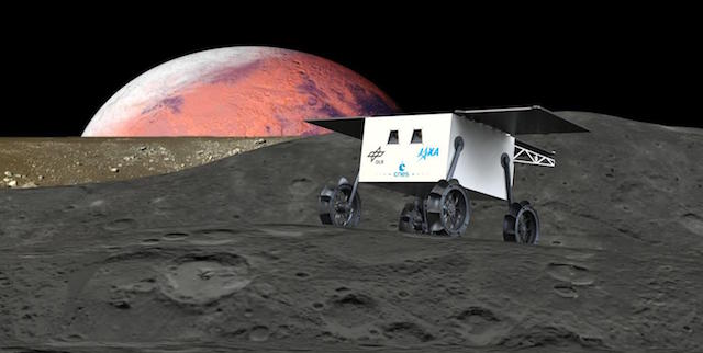 Rover_Phobos_V5_-artistview_xl