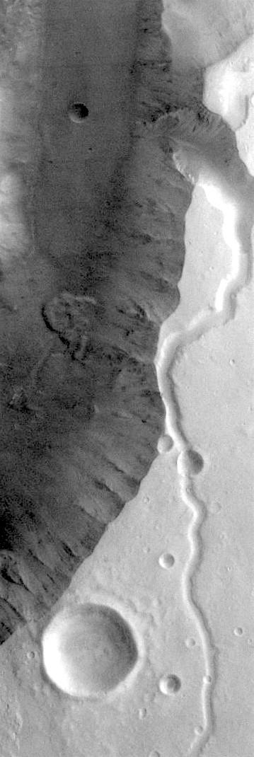 Shalbatana Vallis (THEMIS_IOTD_20190620)