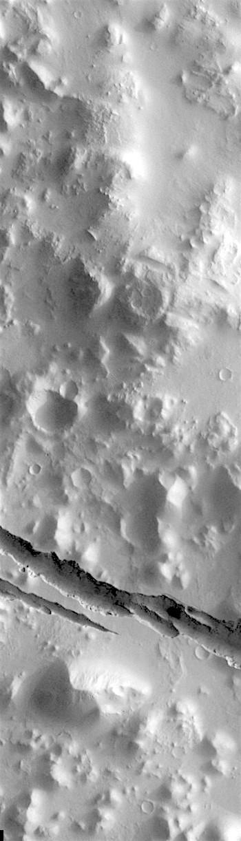 Cerbeus Fossae and Tartarus Montes (THEMIS_IOTD_20190725)
