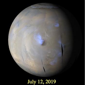 MARCI-July-12-2019