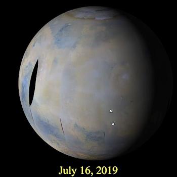 MARCI-July-16-2019