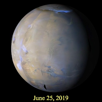 MARCI-June-25-2019