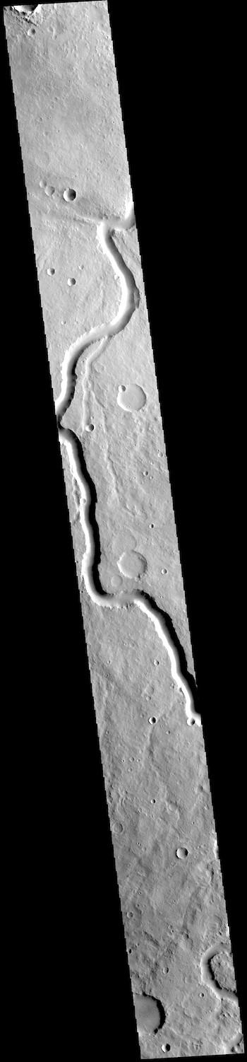 Scamander Vallis (THEMIS_IOTD_20190711)