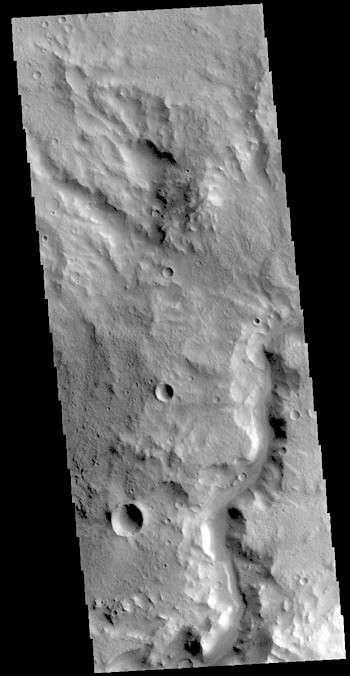 Terra Cimmeria channel (THEMIS_IOTD_20190726)