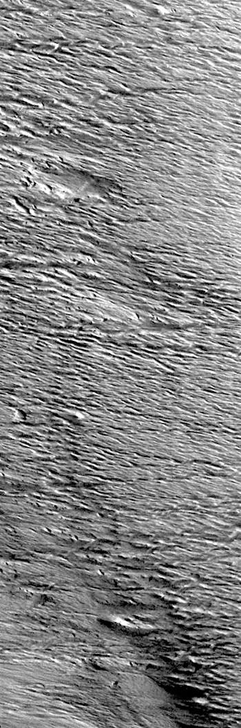 Wind-etched ground (THEMIS_IOTD_20190716)