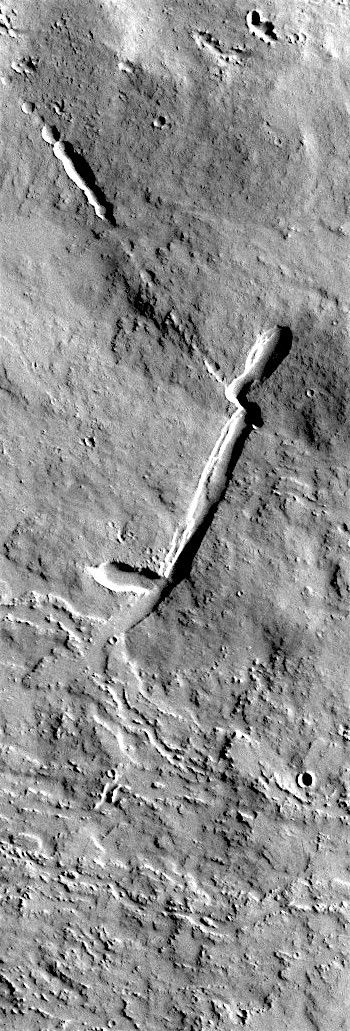 Ascraeus Mons lava flows (THEMIS_IOTD_20190820)