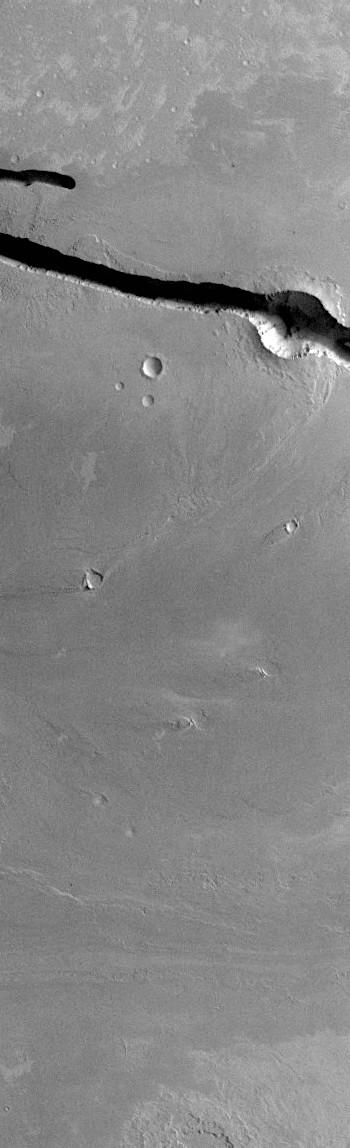Cerberus Fossae (THEMIS_IOTD_20190830)