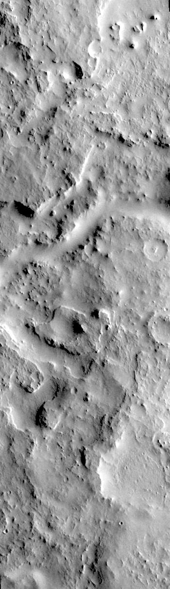 Indus Vallis (THEMIS_IOTD_20190815)