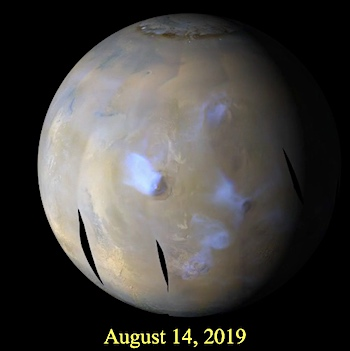 MARCI-August-14-2019