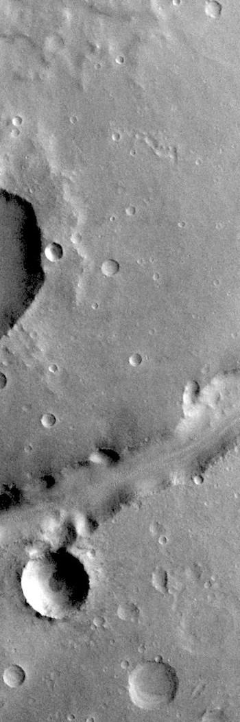 Nanedi Valles (THEMIS_IOTD_20190819)