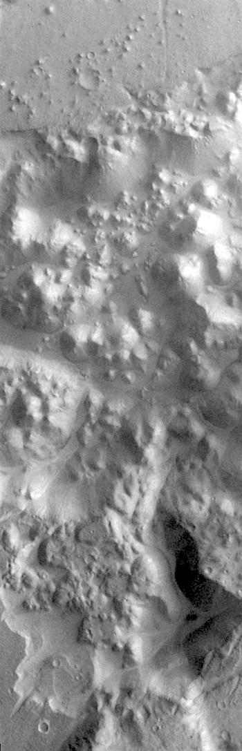 Morava Valles (THEMIS_IOTD_20190905)